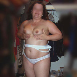 UK MILF - Nude Amateurs, BBW, Big Tits, Wife/Wives