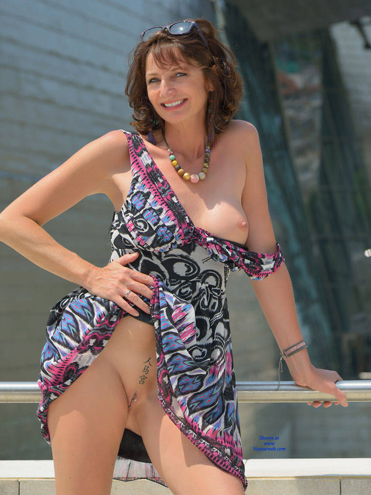 model-forced-free-nude-milf-pics-barely-legal-grils