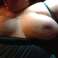 Girl Friends Large Tits - Big Tits, GF