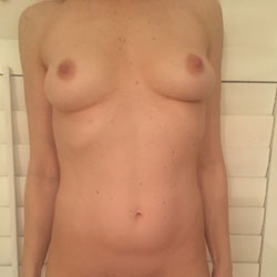 More Wife - Big Tits, Wife/Wives