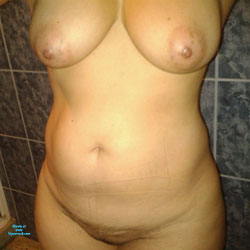 La Canadera I - Big Tits