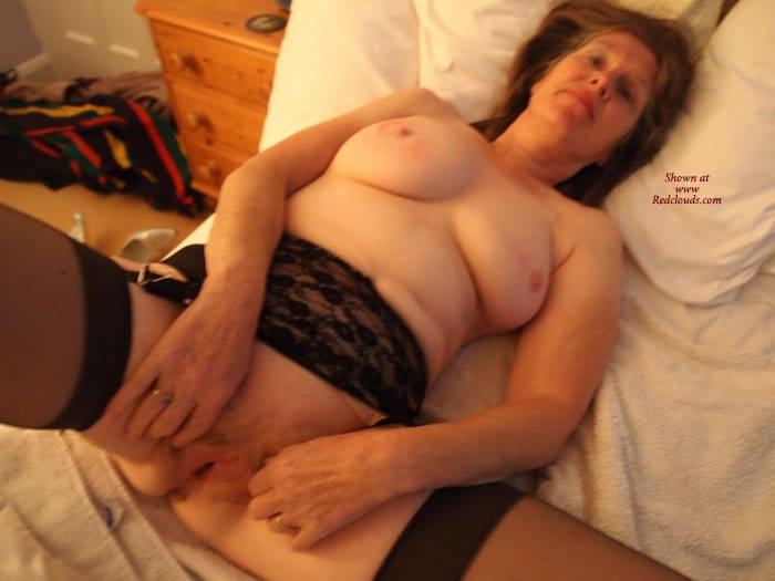 Free amateur sex pictures XXX Sex Pictures