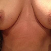 Small tits of my girlfriend - Sophia