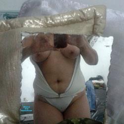 La Gocha Evy - Big Tits