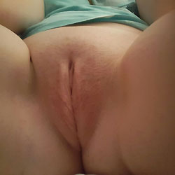 Pics Of My Wife - Big Tits, Toys, Wife/Wives, Shaved