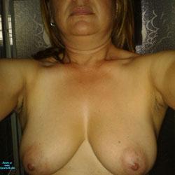 La Canadera IV - Big Tits