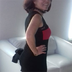 Hot Wife - High Heels Amateurs, Wife/Wives, Dressed