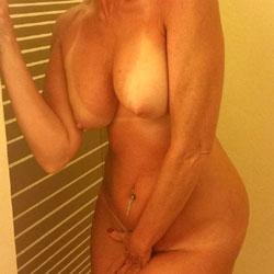 Smooth, Hot n Sweet - Big Tits, GF