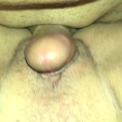 Nice Clit - Wife/Wives, Penetration Or Hardcore, Close-Ups, Pussy Fucking
