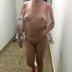 Wife - Wife/Wives, Amateur