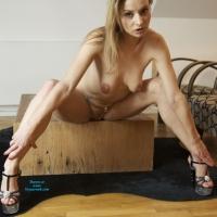 Private Poses - Strip