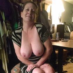 My Gilf 3 - Wife/Wives, Mature, Big Tits, Amateur
