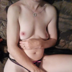 After Party - Close-Ups, Wife/Wives, Amateur
