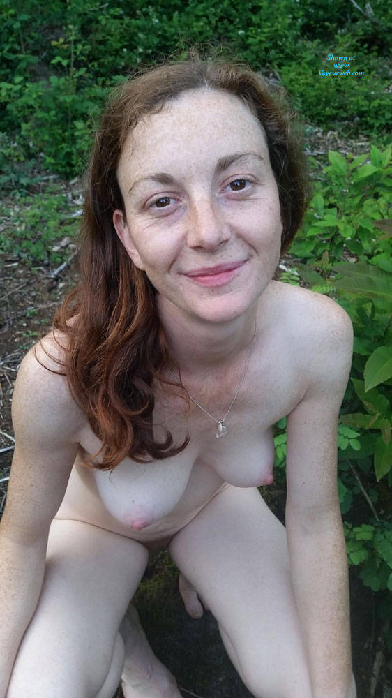Nude happy ending massage and erotic sexy mas
