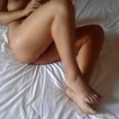 Orgasm - Masturbation, Softcore, Amateur