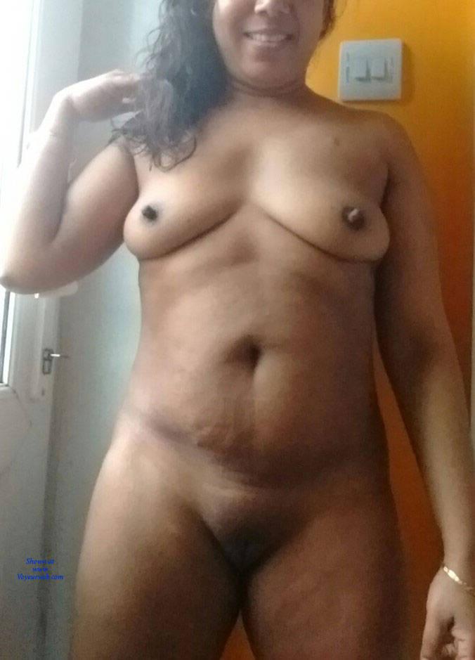 Pic #1 My Body - Big Tits, Brunette, Amateur