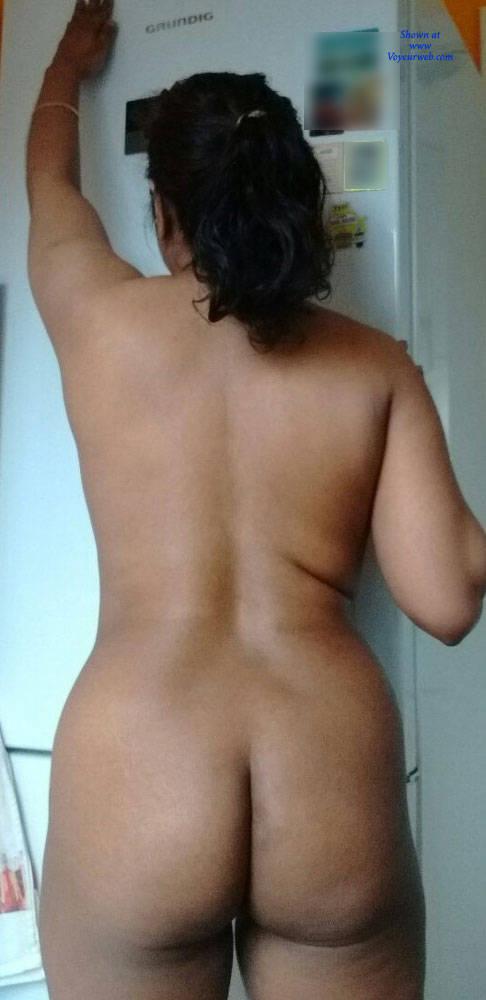 Pic #8 My Body - Big Tits, Brunette, Amateur