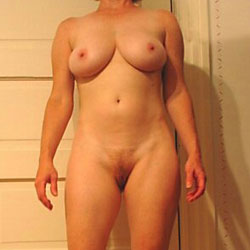 Sharing My Wife 2 - Big Tits, Wife/Wives