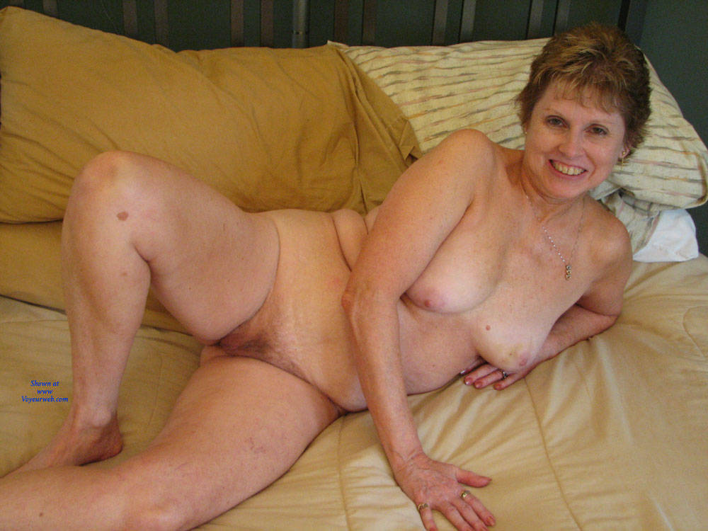 Pic #2 Sexy Wife - Big Tits, Wife/wives, Bush Or Hairy, Amateur