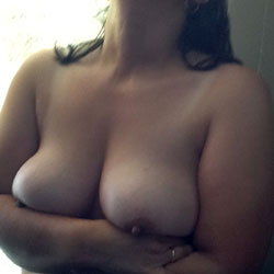 Study Of Breast - Big Tits, Wife/Wives, Amateur