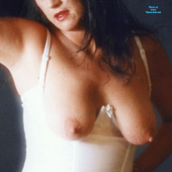 Wife - Big Tits, Wife/Wives, Amateur
