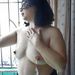 Hong kong sexy pussies
