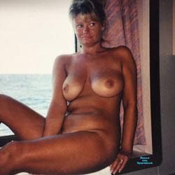 Older Pictures - Big Tits, Amateur