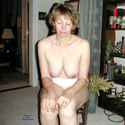 Great Tits - Big Tits, Wife/Wives, Amateur