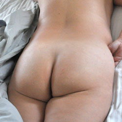Hot Hot - Wife/Wives, Amateur