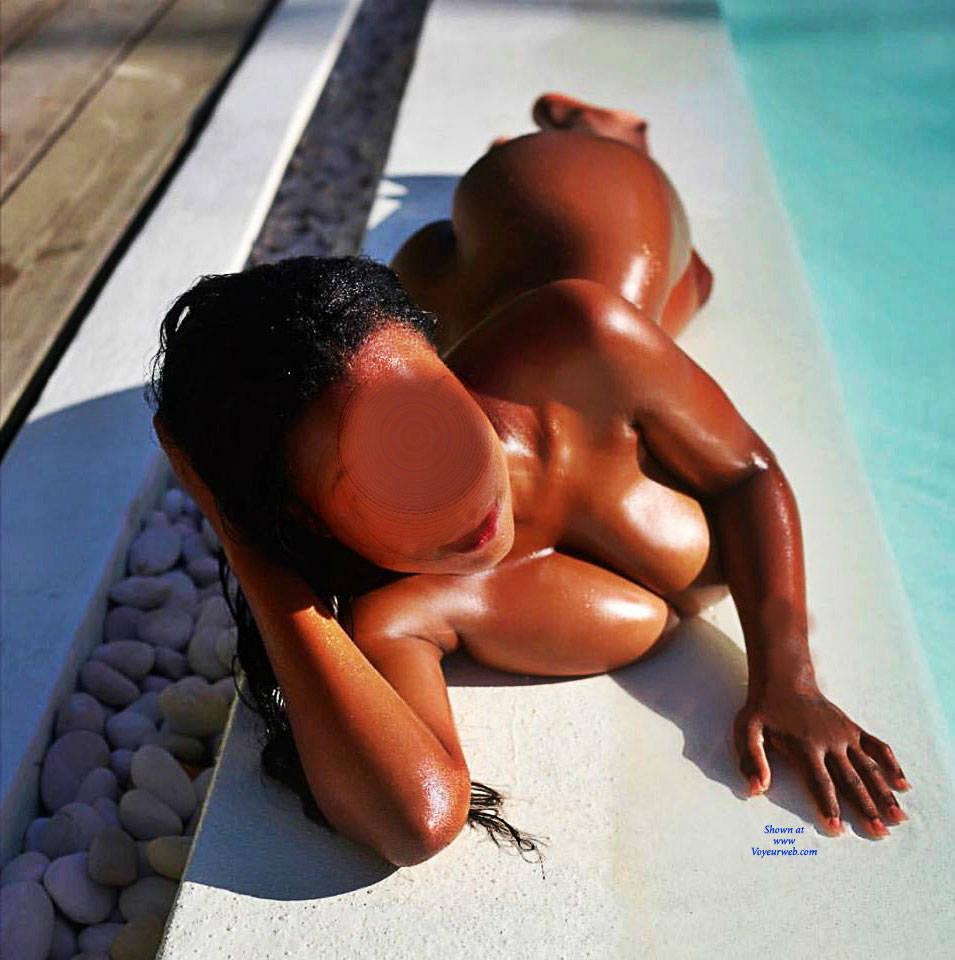 porn models top sexy women