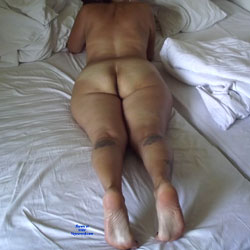 Last Summer! - Big Tits, Wife/Wives, Amateur