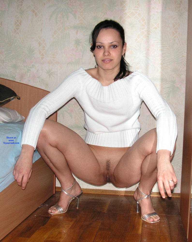 having anal sex mariana linda puta