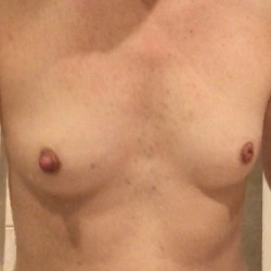 Small tits of my room mate - Jaime