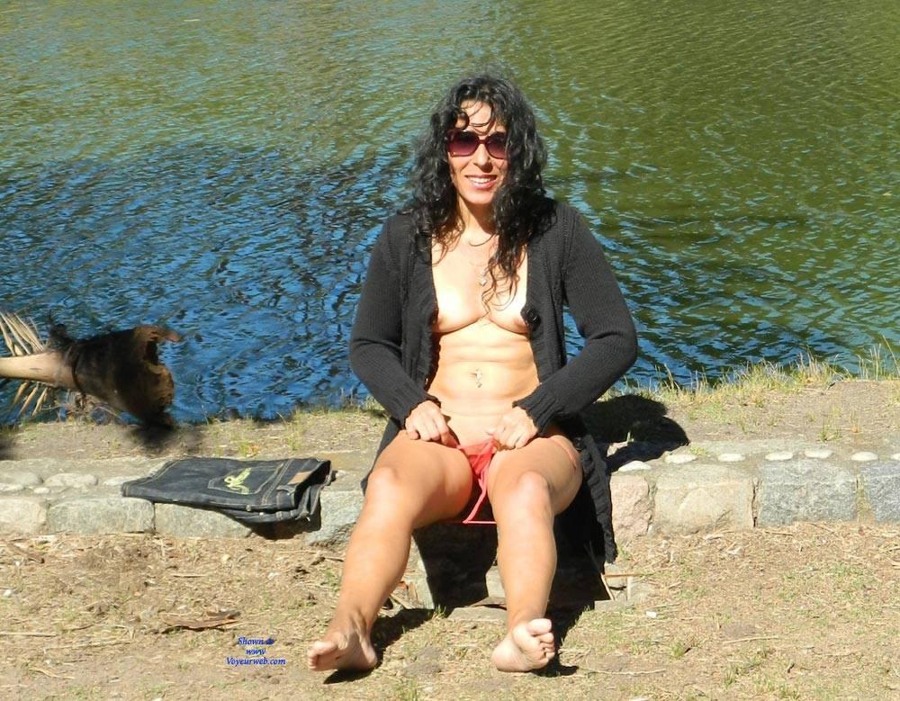 Asian sex goddesses nude