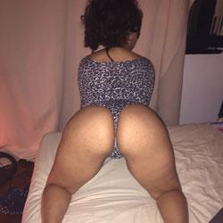 Maki - Big Tits, Amateur
