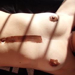 Chocolate Sunday - Nude Girls, Shaved, Amateur