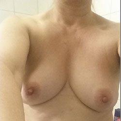 All Of Me - Big Tits, Bush Or Hairy, Close-Ups, Pussy, Amateur