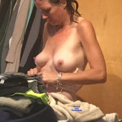 Beautiful Wife - Big Tits, Wife/Wives, Amateur