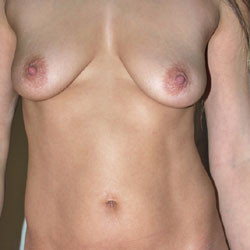 The Most Beautiful In The World Part 3 - Natural Tits, Shaved, Nude Amateurs