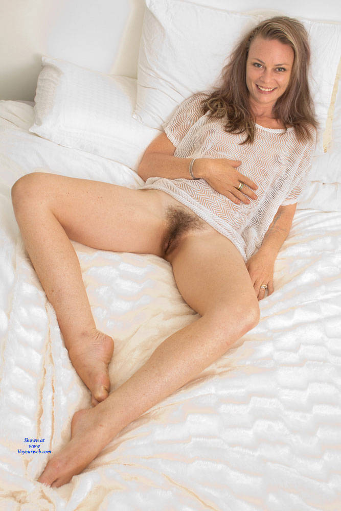 Pic #1 Most Surprising - Bush Or Hairy, Amateur, Nude Girls