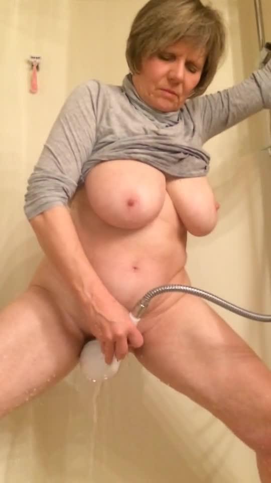 Amateur Wife Anal Orgasm