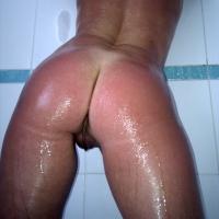My ass - KT