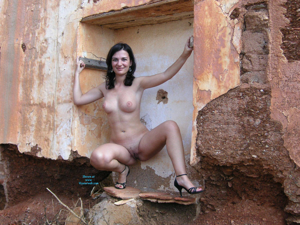 Naked Brunette Wearing Heels Outdoor - Big Tits, Brunette Hair, Firm Tits, Heels, Naked Outdoors, Nipples, Nude Outdoors, Perfect Tits, Showing Tits, Spread Legs, Hairless Pussy, Hot Girl, Naked Girl, Sexy Boobs, Sexy Girl, Sexy Legs, Amateur , Brunette, Small Tits, Small Ass, Shaved Pussy, Naked, Nude, Outdoors, Brunette, Shaved Pussy, Naked, Nude, Outdoors, Heels