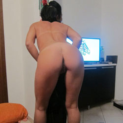 Miagolina Vogliosa .. Miagolina Call For Sex - Nude Amateurs, Toys, Shaved