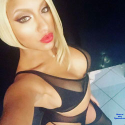 Sexy  - Big Tits, Lingerie
