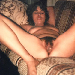 Teasing - Nude Amateurs, Wife/Wives, Bush Or Hairy