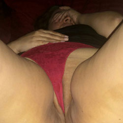 Wifey - Nude Amateurs, Wife/Wives