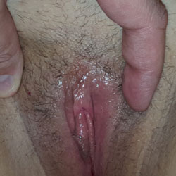 Ready For Valentine - Nude Amateurs, Wife/Wives, Close-Ups