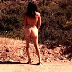 My ass - Elisa