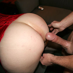 Anticipation Was Intense - Wife/Wives, Penetration Or Hardcore, Shaved, Pussy Fucking